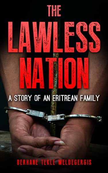 Liesbeth_THE_LAWLESS_NATION