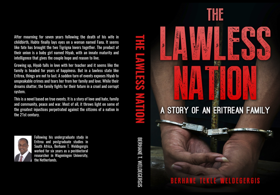The-Lawless-Nation-Cover